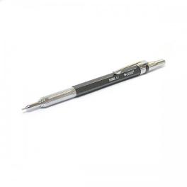 مداد مکانیکی 0.5 میلی متری کنکو مدل اکسل کد CD2007