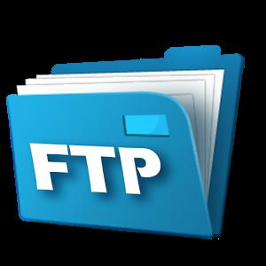 FTP چیست؟